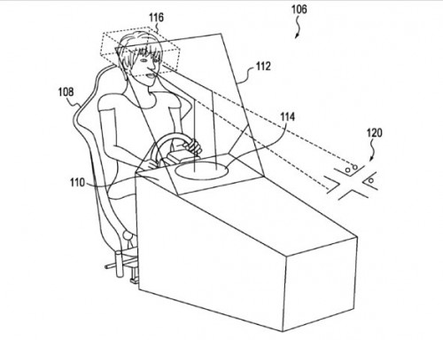 Honda wants to give you superhuman vision while driving-honda-patents-show-technology-could-give-you-x-ray-vision-500x383.jpg