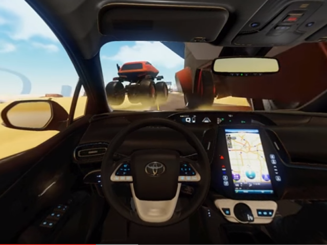 Customers Can Test Drive The Latest Toyota Prius In VR Before Buying It-toyota-vr.png
