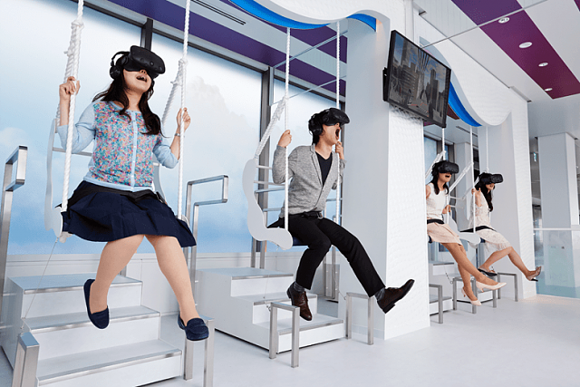 Shoot Yourself Out of a VR Cannon in Japan-sky-circus-swing-coaster-vr.png