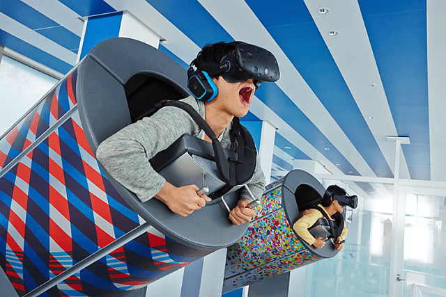 Shoot Yourself Out of a VR Cannon in Japan-sky-circus-tokyo-bullet-flight-vr.png