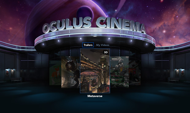 One of the most popular uses for VR headsets among early adopters is watching 2D movies and TV-blog_oculus_cinema_small-100411734-orig.jpg