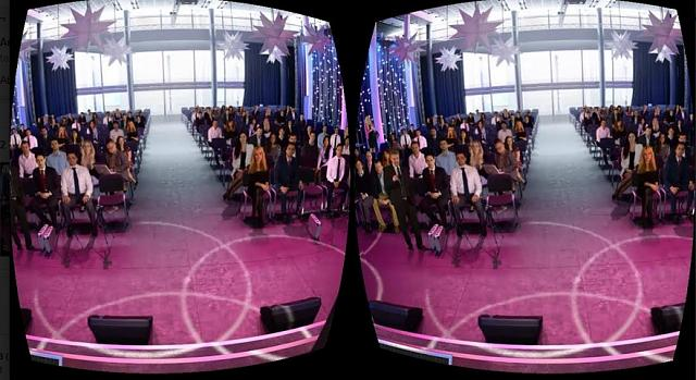 News: How WebVR will make virtual reality massively available-virtual-speech.jpg