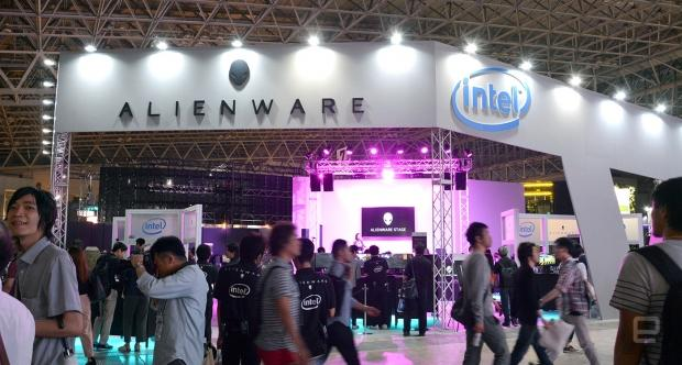 Alienware says VR will be a must-want product soon-53972_11_alienware-vr-want-product-soon.jpg