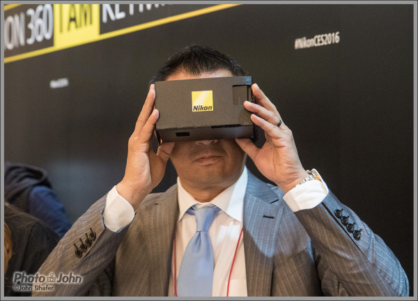 Nikon Is First Big Camera Maker To Get Into VR Video-pj_-2186-600x432.jpg