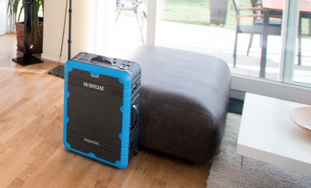 VR suitcase has HTC Vive, decked out PC - costs ,000-54074_11_vr-suitcase-htc-vive-decked-pc-costs-10-000.png