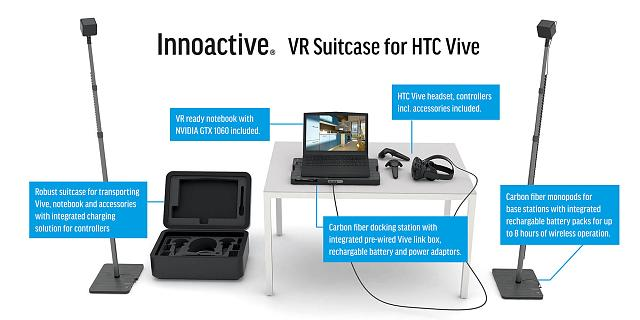 VR suitcase has HTC Vive, decked out PC - costs ,000-03-components-vr-suitcase-htc-vive.jpg