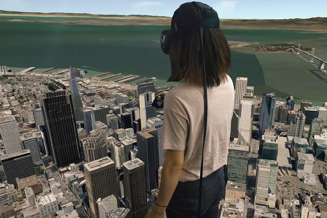 City vr will give you a giant's perspective of the world's biggest cities-screenshot_6-720x480-c.jpg