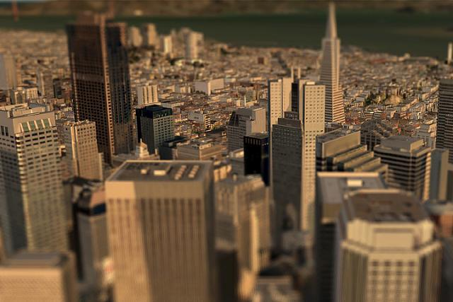 City vr will give you a giant's perspective of the world's biggest cities-screenshot_2-2-720x480-c.jpg