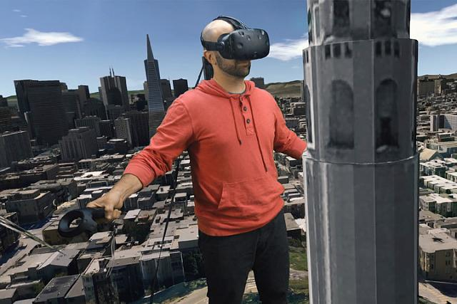 City vr will give you a giant's perspective of the world's biggest cities-screenshot_7-720x480-c.jpg