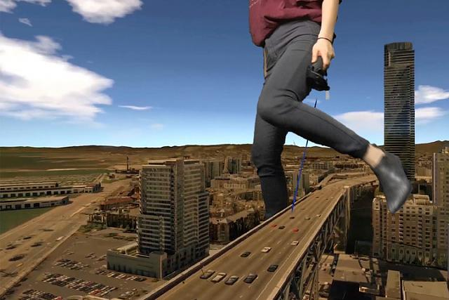 City vr will give you a giant's perspective of the world's biggest cities-screenshot_9-2-720x480-c.jpg