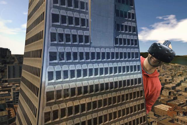 City vr will give you a giant's perspective of the world's biggest cities-screenshot_11-720x480-c.jpg