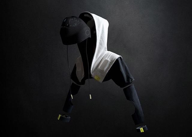 The next step in VR acceptance - beautiful design-vr-hoodie-artefact-design-technology-virtual-reality-gaming_dezeen_1568_7-936x669.jpg