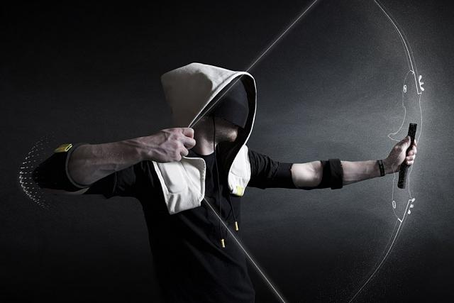 The next step in VR acceptance - beautiful design-vr-hoodie-artefact-design-technology-virtual-reality-gaming_dezeen_936_5.jpg