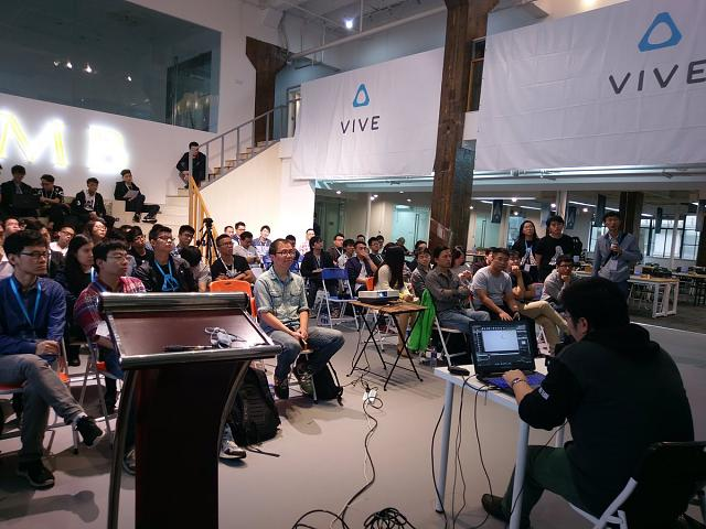 The First Vive VR+HW Hackathon-cvv1-3svuaakb3m.jpg