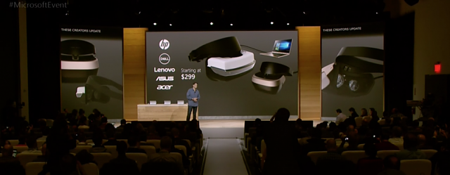 News: Acer, Asus, Dell, HP, and Lenovo will ship Windows 10 VR headsets, starting at 9-screen-shot-2016-10-26-10.39.12-am-930x362.png