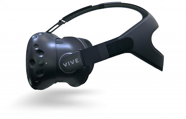 News: HTC Partners With InterContinental Hotels To Bring Vive To Chinese Hotel Rooms-vive-side-1000x641.jpg