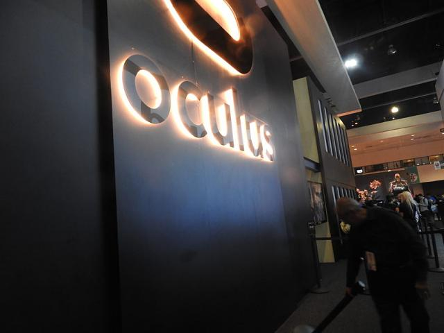 News: Oculus VR is adding more than 100 jobs as it plots its augmented reality expansion-dscn7015-930x698.jpg