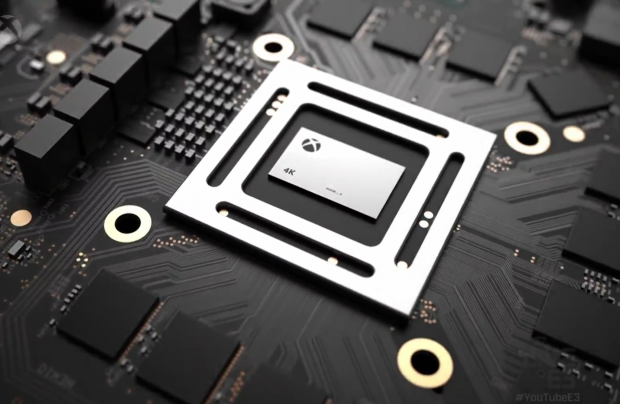 [Rumor] Project Scorpio may have wireless VR headsets-54766_35_microsoft-wireless-vr-project-scorpio.png