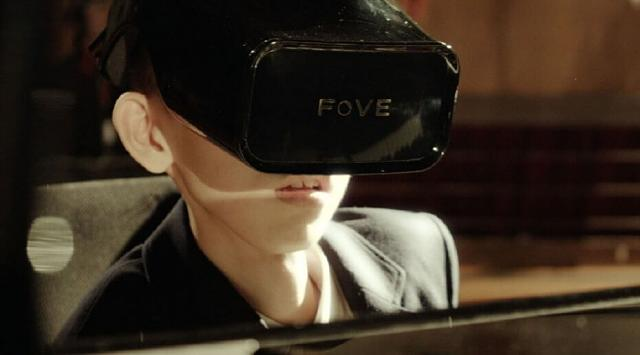 News: Fove VR headset lets you play games using eye controls-fove-930x516.jpg