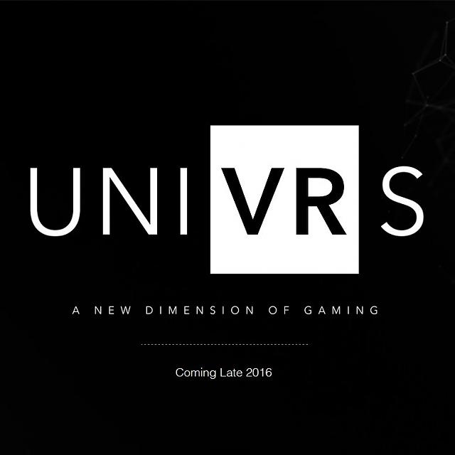 Univrs - vancouver's first virtual reality lounge-lwdpdyvi.jpg