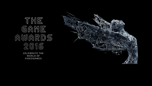 News: The Game Awards 2016 is Available In VR-image.jpg