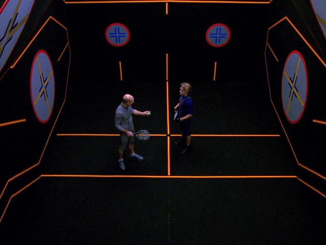 Univrs - vancouver's first virtual reality lounge-galaxy_class_racquetball_court.jpg
