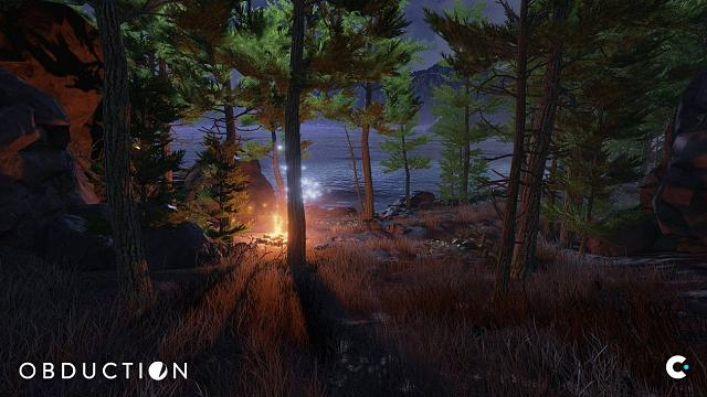 Obduction now has VR and HDR support, as well as Ansel-54759_08_obduction-now-vr-hdr-support-ansel_full.jpg
