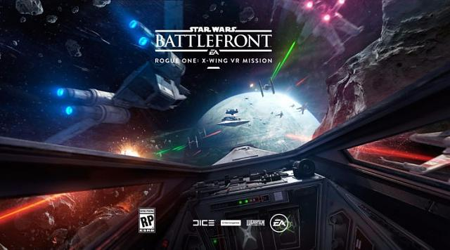 -star-wars-battlefront-vr-key-art-1024x411.jpg