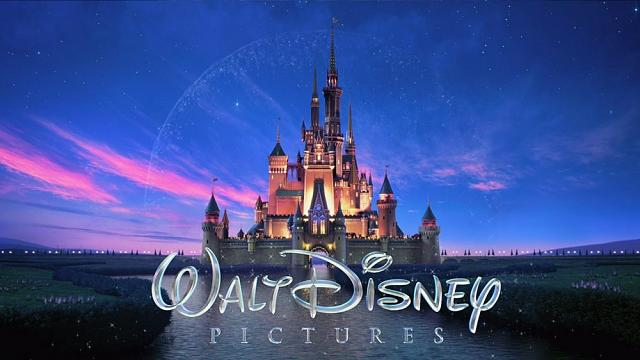 News: Disney Is Working On A VR Chair With Haptic Feedback-walt_disney_pictures-1000x562.jpg
