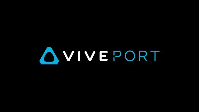 News: HTC Launches Dedicated Mobile Platform Viveport M-viveport2-1000x563.jpg