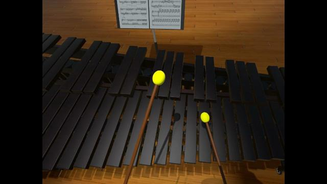 Article: Learn An Instrument In Virtual Reality With Percussive VR-percussive-1000x563.jpg