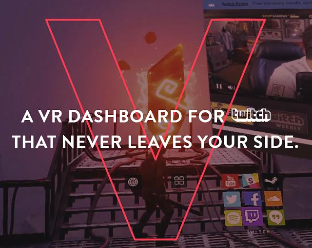 "Add a dashboard into your VR space with ""V""-vr-dash-v.jpg"