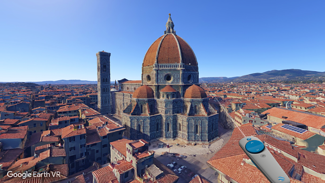 -earthvr_florence-1000x563.png