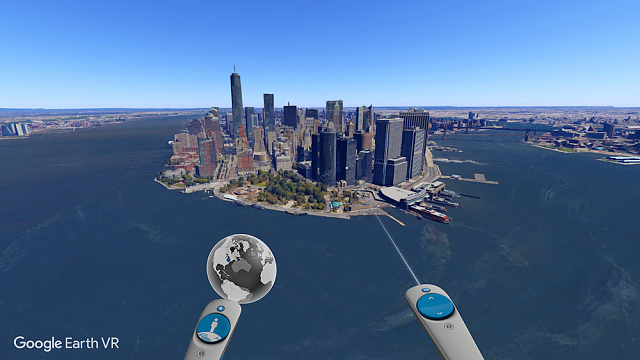 -earthvr_manhattan.png