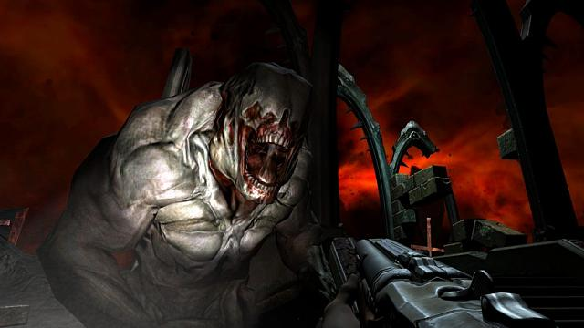 -doom-3-bfg-edition-featured-image-1000x563.jpg