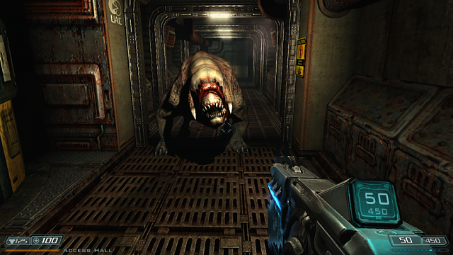 -doom-3-bfg-hallway-screenshot-1024x576.png