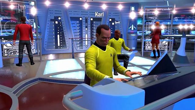 -star-trek-bridge-crew-looking-console-1000x563.jpg