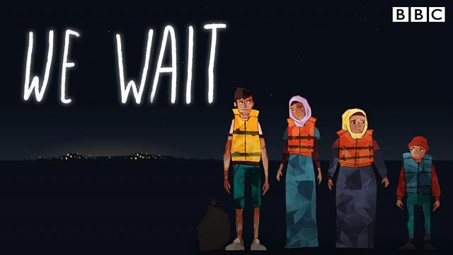 -we-wait-bbc-featured-1000x563.jpg