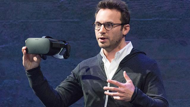 News: Oculus CEO Resigns From His Position And Wants To Create The Future Of VR-18530078560_4c94855f61_k.jpg