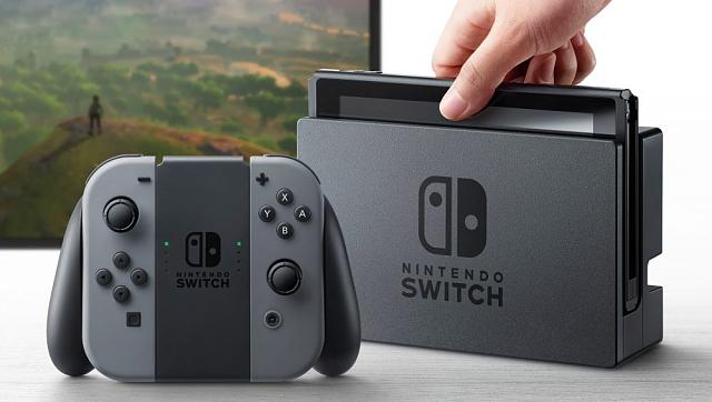 News: (Maybe) Nintendo Switch Patents Reveal VR-Style Headset Add On-nintendo-switch-product-hardware-image-1000x565.jpg