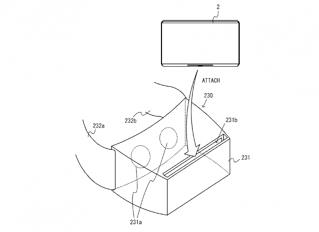 News: (Maybe) Nintendo Switch Patents Reveal VR-Style Headset Add On-nintendo-vr.png