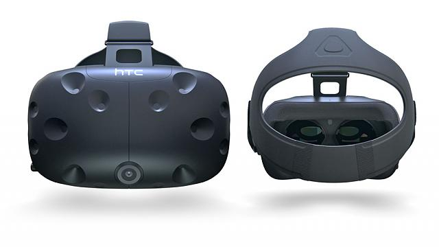 News: HTC is Working With Intel To Create A WiGig Wireless Solution for The Vive-consumer-vive.jpg