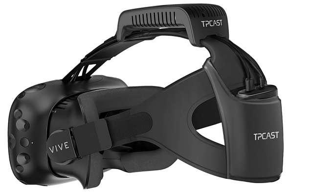 News: HTC is Working With Intel To Create A WiGig Wireless Solution for The Vive-tpcast.png