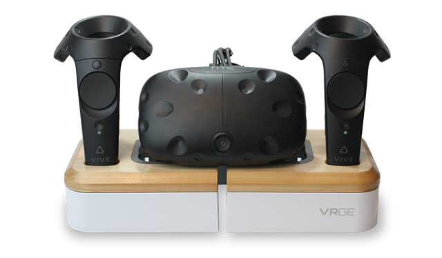 Park your VR gear in style-75c0cfc30fe1040660712ca00e24c247_original.png