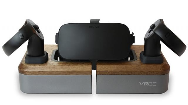 Park your VR gear in style-a92fd8bf061c8b8d211421a88702b15c_original.jpg