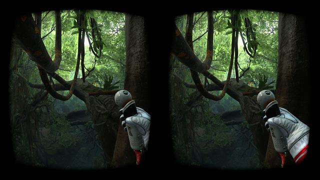 Use your iPhone as a Vive-compatible headset for SteamVR on your PC-c60hcnswoaa3qec.jpg
