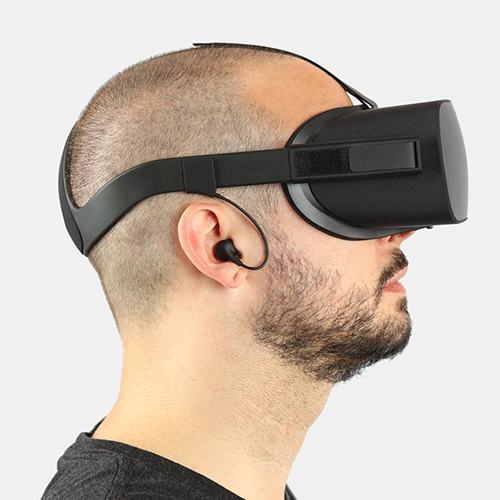 Best headphone to use with the HTC Vive-earphone-accessory.jpg