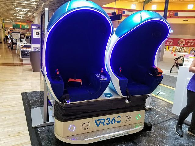 VR 360 pods at the mall-vr360-pods.jpg