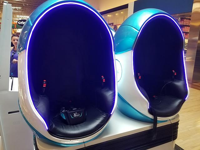 VR 360 pods at the mall-vr-360.jpg