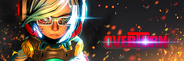 OVERTURN, an FPS action-puzzle adventure launches on OCT 17.-1080.png